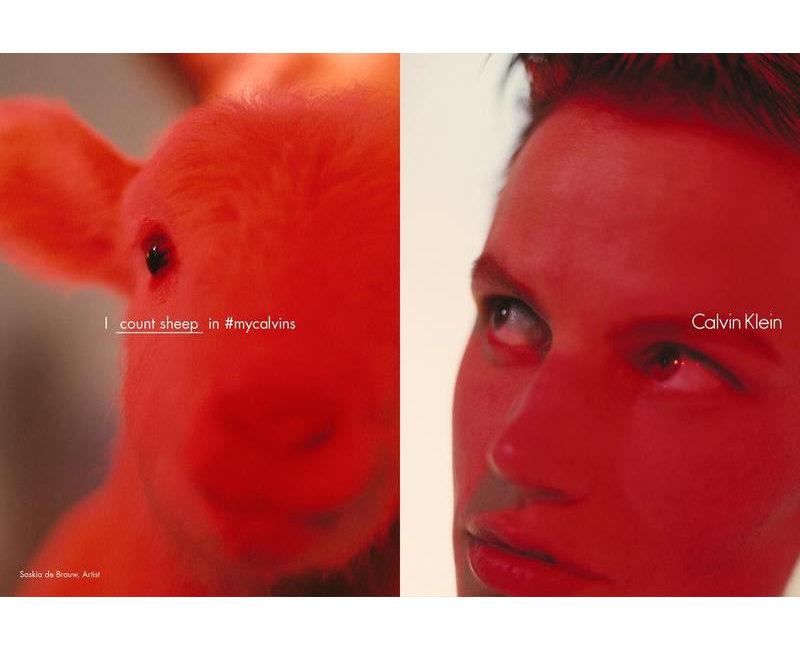 calvin-klein-spring-2016-campaign-004_2