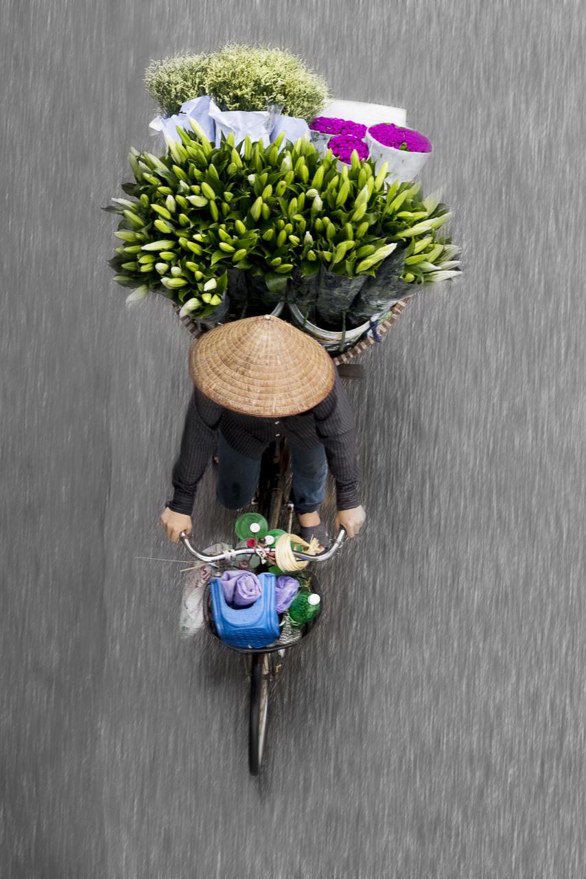 vietnam13-854x1280