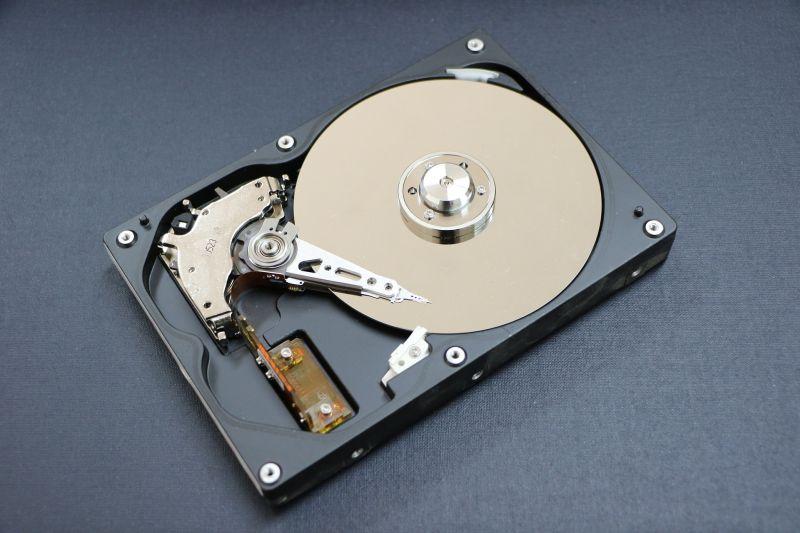 hard-disk-1071669_1920