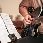 The Inexpensive Way To Learn An Instrument