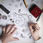 How digitalisation is transforming the jewellery industry