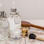 4 Essentials for Luxury Bathrooms
