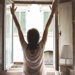 Boosting Your Morning Routine for Winter