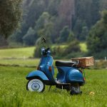 3 Things You Should Know Before Making the Switch to a Vespa